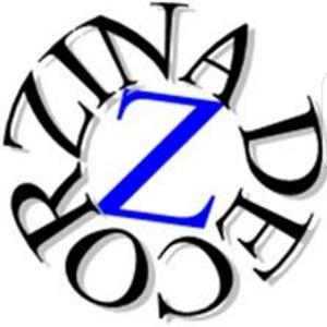 ZINA DECOR